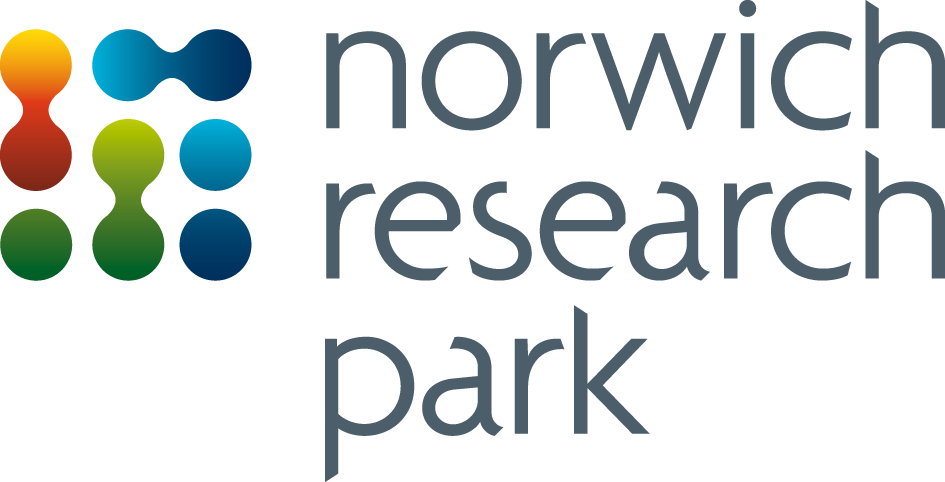 NRP-UEA-Norwich-Nrp-logo