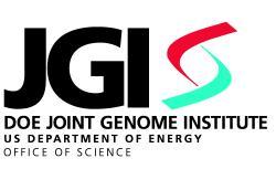 jgi-logo-sm