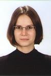 Krisztina Sarkozi_2